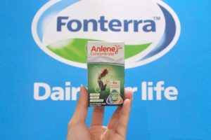 How To Incorporate Dairy Into Ramadan Diets @ Fonterra Brands Malaysia