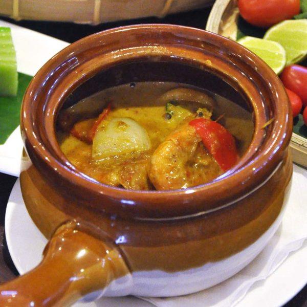grandmama's malaysia cuisine selera sedap set menu ramadan promo prawn