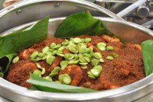 Aneka Citarasa Ramadan @ Oceania Buffet Restaurant, Summit Hotel Subang USJ