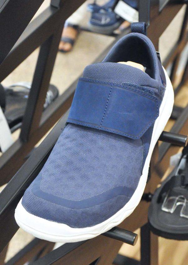 teva footwear showcase mid valley megamall kuala lumpur arrowood swift slip on