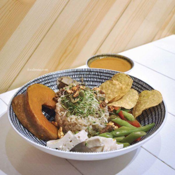 la juiceria superfoods avenue k kuala lumpur buddha bowl
