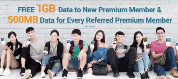 tronexus global sdn bhd more easier 2 win lucky draw free data