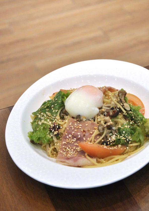 doutor malaysia japanese coffee chain doutor spaghetti