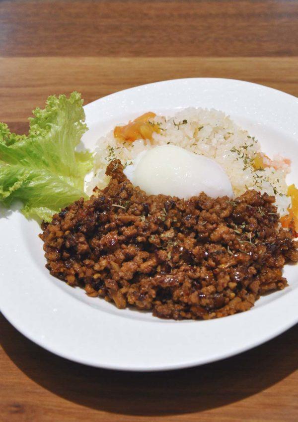 doutor malaysia japanese coffee chain stamina tomato rice