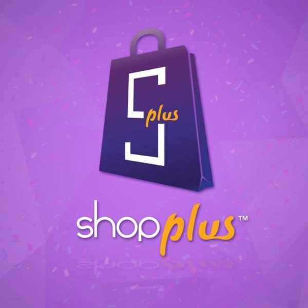 Shopplus, More Than Just A Convenient Online Shopping Experience
