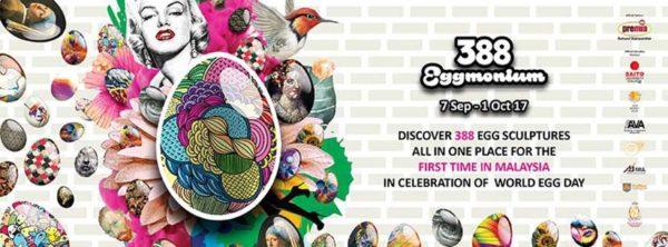 388 eggmonium avenue k kuala lumpur world egg day promo