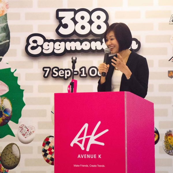388 eggmonium avenue k kuala lumpur world egg day speech
