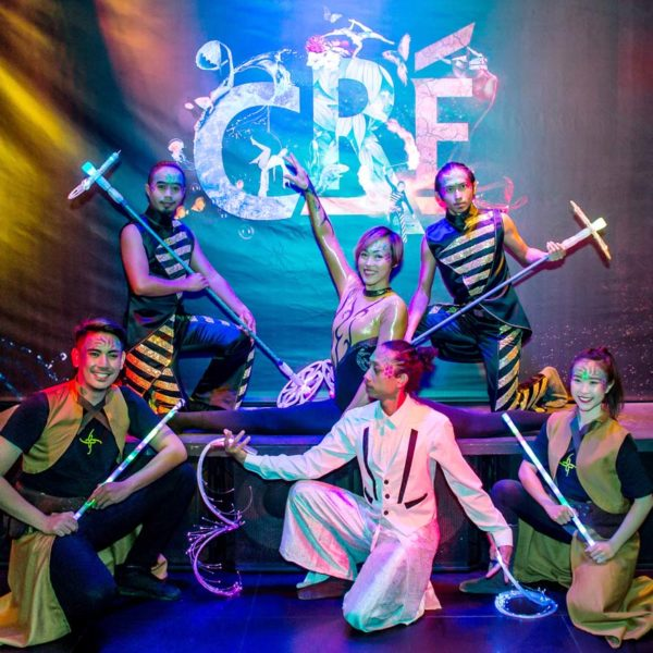 cre arts asia klpac contemporary performing show talents