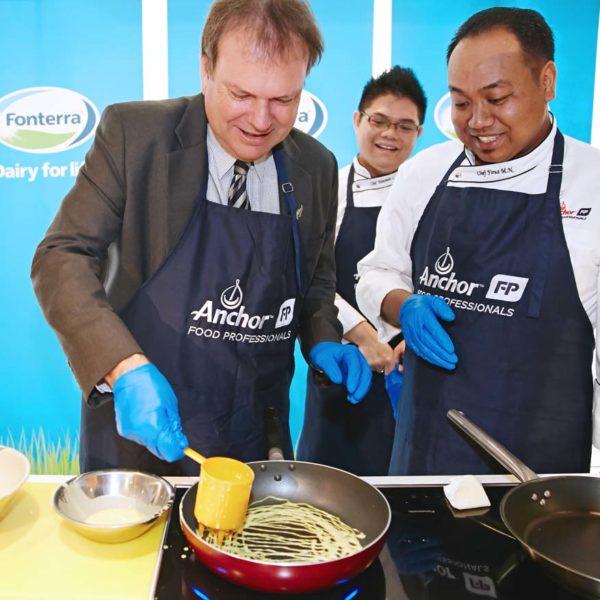 malaysia-new zealand 60 years friendship fonterra dr john subritzky