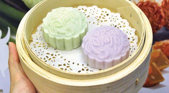 Mid-Autumn Mooncake Indulgence @ Tai Thong Group Malaysia