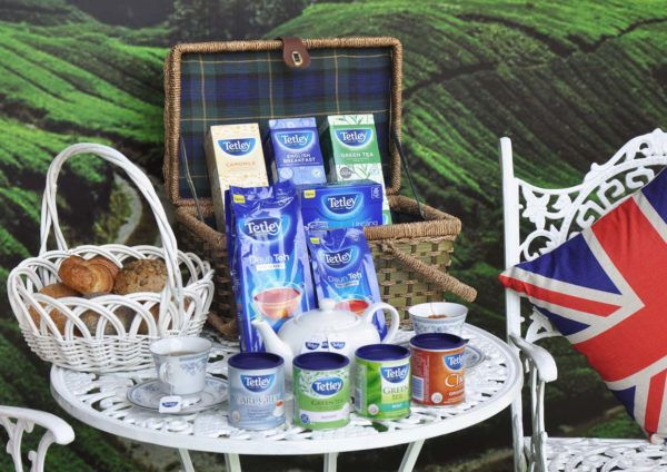 tetley britain tea brand varieties