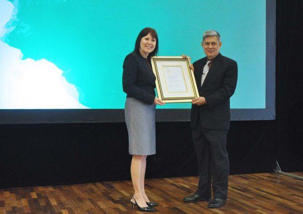 australian international school malaysia visible learning dr deborah priest aism principal