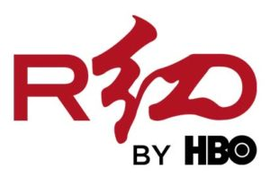 hypptv mid-autumn tanglung movie fest outdoor screening padang setia city mall red by hbo