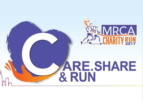 mrca charity carnival run 2017 onecity subang jaya
