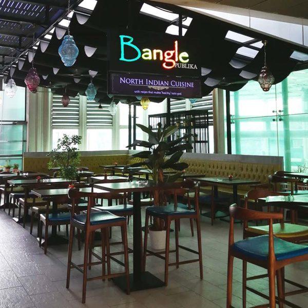 bangle publika northern indian restaurant al fresco