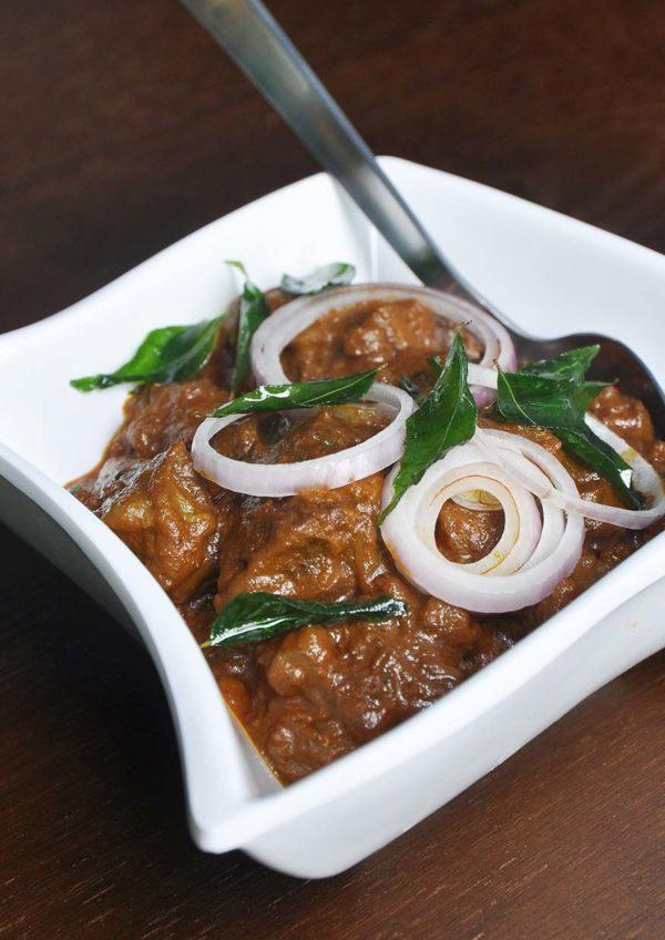 bangle publika northern indian restaurant mutton masala