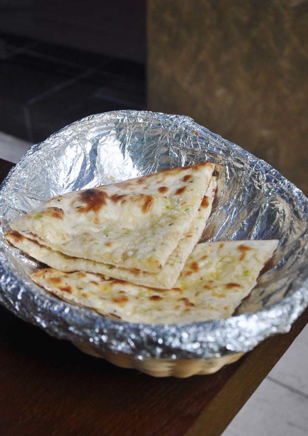 bangle publika northern indian restaurant naan