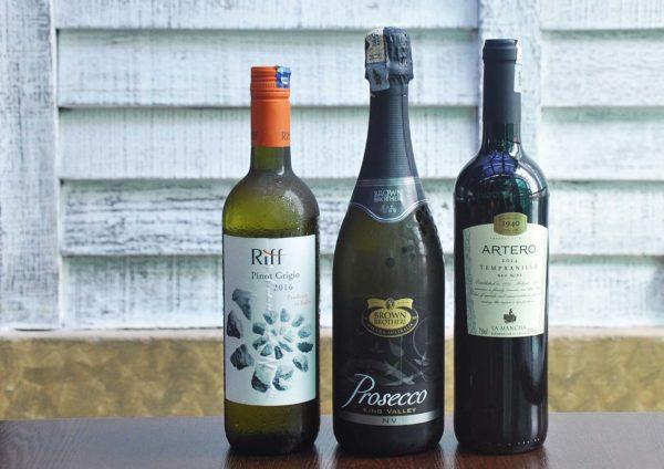 bangle publika northern indian restaurant wine list