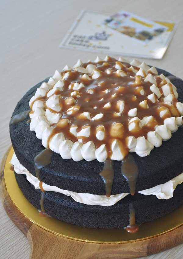 eat cake today online ordering salted caramel chocolate septemberbakes