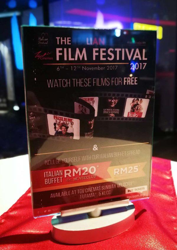 italian film festival tgv cinemas indulge 1utama