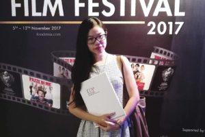 Italian Film Festival 2017 @ TGV Cinemas