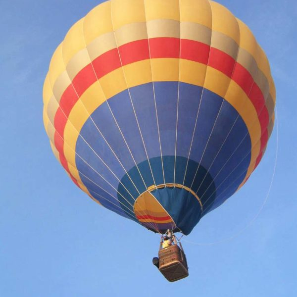 mkh kajang 2 japan festival hot air balloon