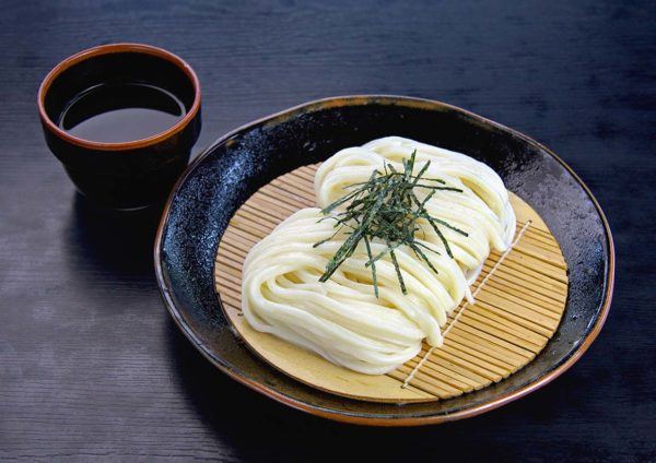 1 mont kiara japanese restaurant kodawari menya zaru udon