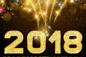 Let's Beatbox To Usher New Year 2018 @ CITTA Mall, Ara Damansara