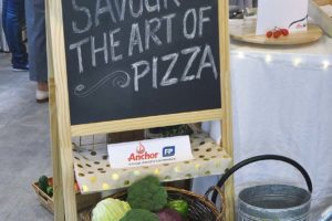 5 Artisanal Pizzas You Should Try By PizzArt, Anchor Food Professionals