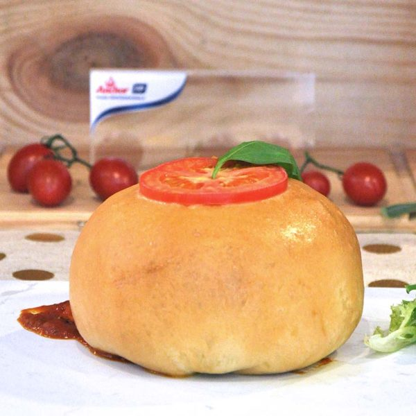 fonterra anchor food professionals pizzart artisanal pizza pizzburger