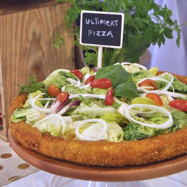 fonterra anchor food professionals pizzart artisanal ultimeat pizza
