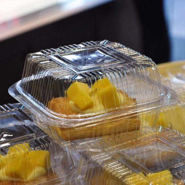 hachi bakery cafe plaza damas sri hartamas japanese mango crispy croissant
