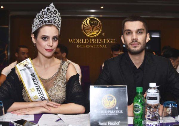 mister world prestige international pageant 2018 patricia plavan jesh thiam