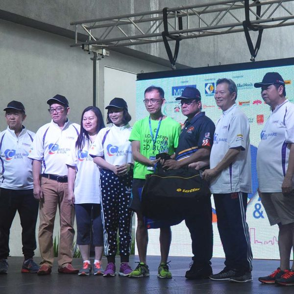 mrca charity and carnival run 2017 onecity subang jaya winner