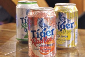3 New Things On Tiger Radler That Will Excite You