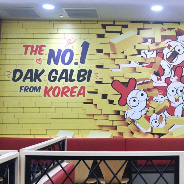 yoogane malaysia korean cuisine christmas menu 1 utama
