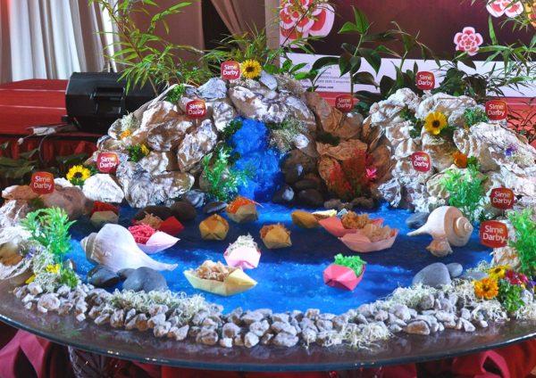 china treasures sdcc chinese new year yee sang