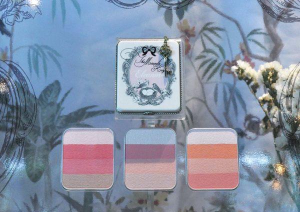 eleanor cosmetics brand sasa malaysia the miracle key