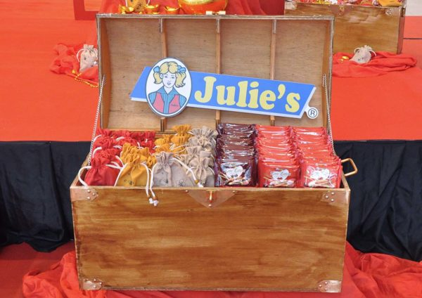 julies whats your love letter cny campaign biscuit