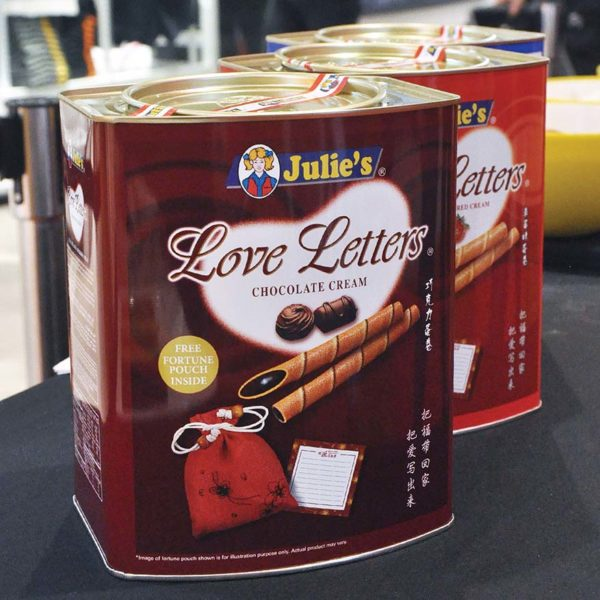 julies whats your love letter cny chocolate cream biscuit