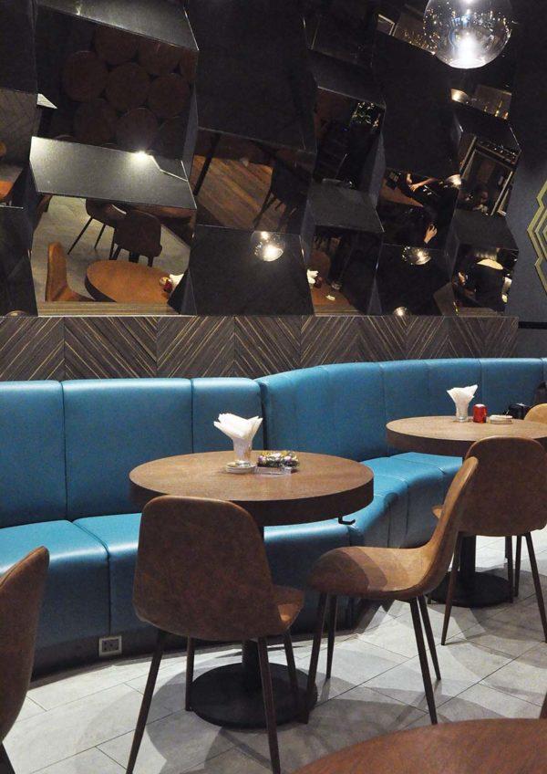 mandala cafe bar publika kuala lumpur ambiance