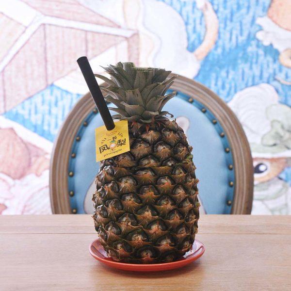 sunny queen italian cuisine sunway pyramid i am pineapple