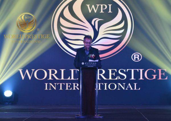 2018 mister world prestige international grand final eugene roy advisor wpi