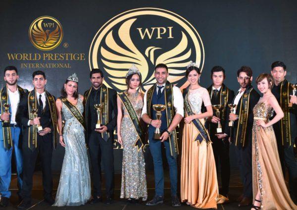2018 mister world prestige international grand final winners