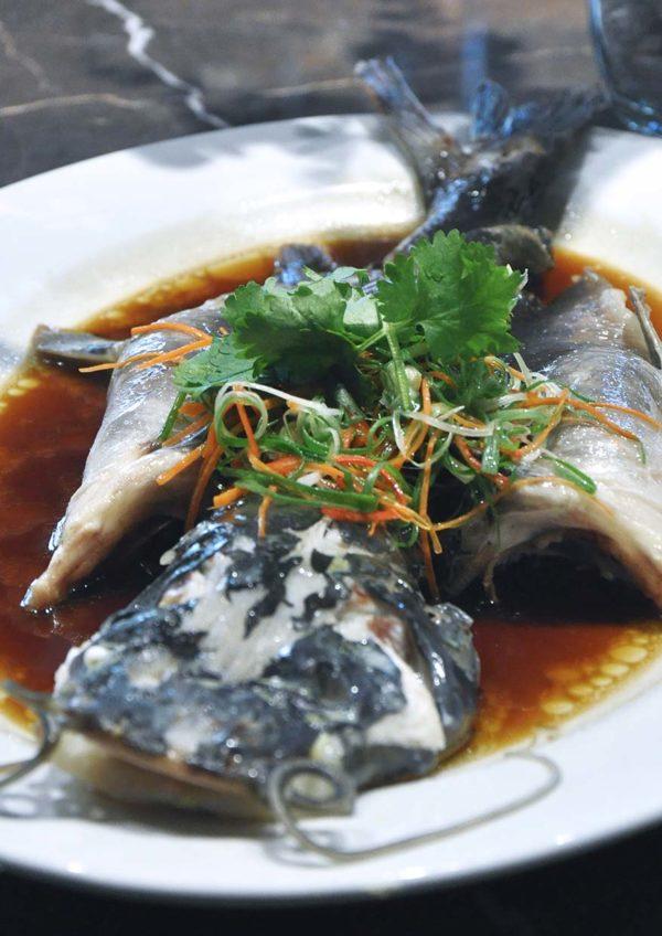 kim ma palace of the golden horses cny fish