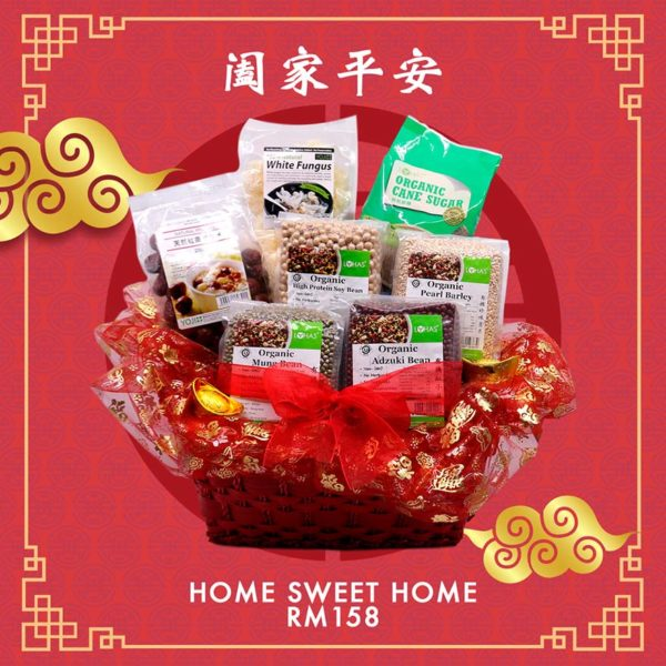 koyara healthy chinese new year hamper home sweet home