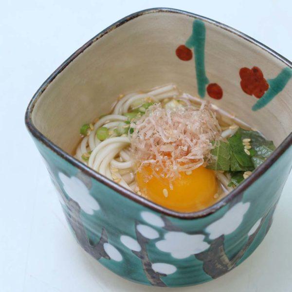 taste of japan master chef kyoto cuisine mr takuji takahashi inaniwa udon