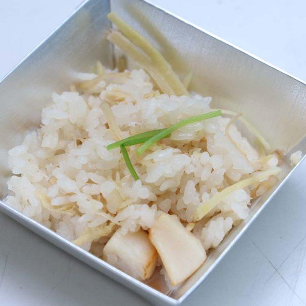 taste of japan master chef kyoto cuisine mr takuji takahashi japanese style paella