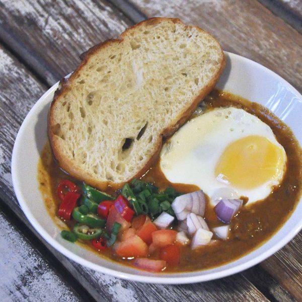 don's warong plaza damas desa sri hartamas johor cuisine kacang pol