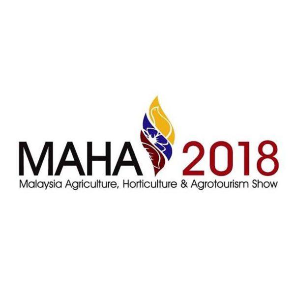MAHA 2018 #SegalanyaWanita @ MAEPS, Serdang